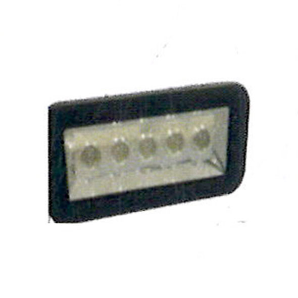 Flood Lights 300 watts
