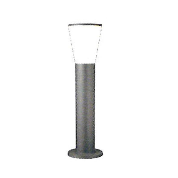 Bollards Light-Moll459