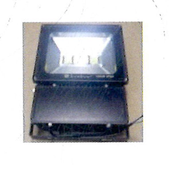 Flood Lights 100 watts