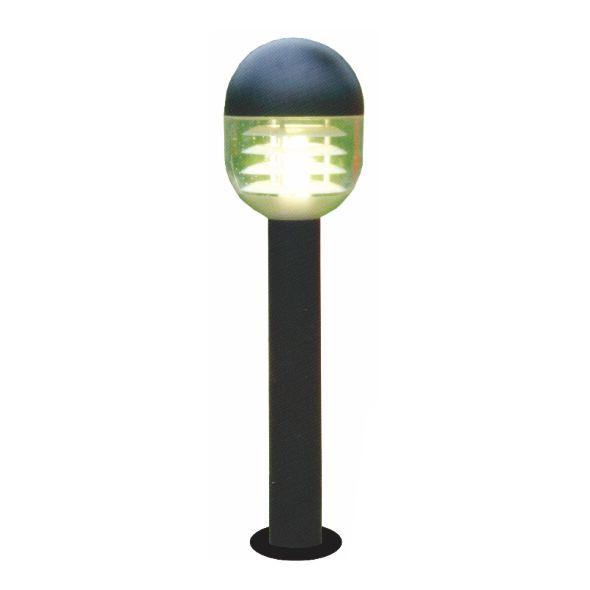 Bollards Light-Moo147