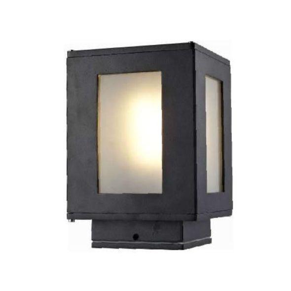 Bollards Light-Moo293